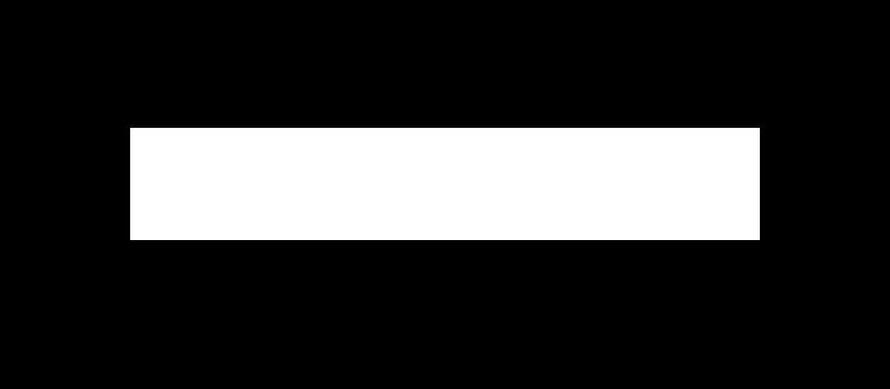 webBoot